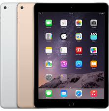 Convert 4k video to iPad Air